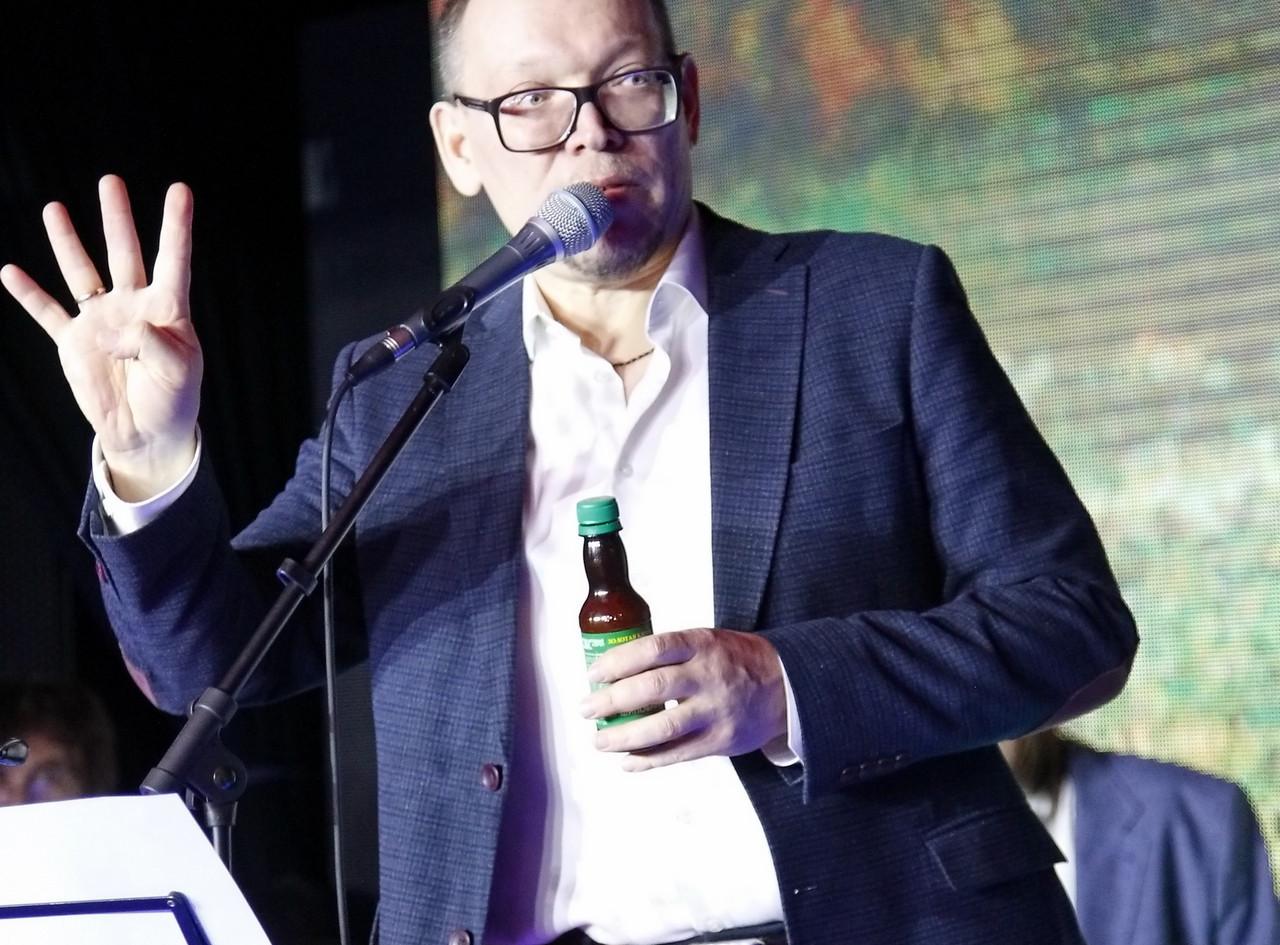 Одесский Джаз 5 марта 2021_10.JPG