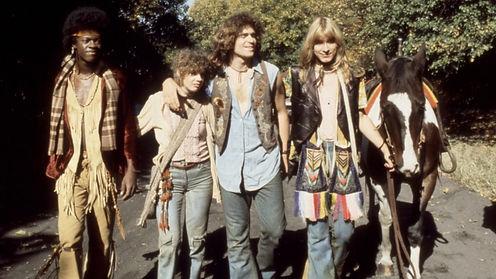 Мода-70-х-годов.jpg