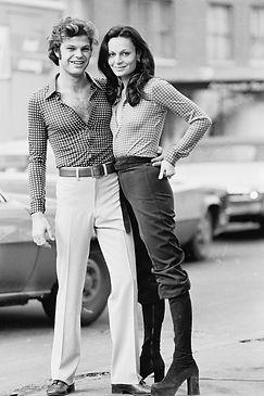 hbz-70s-fashion-1970-egon-diane-von-furstenberg-gettyimages-50781179_resize.jpg