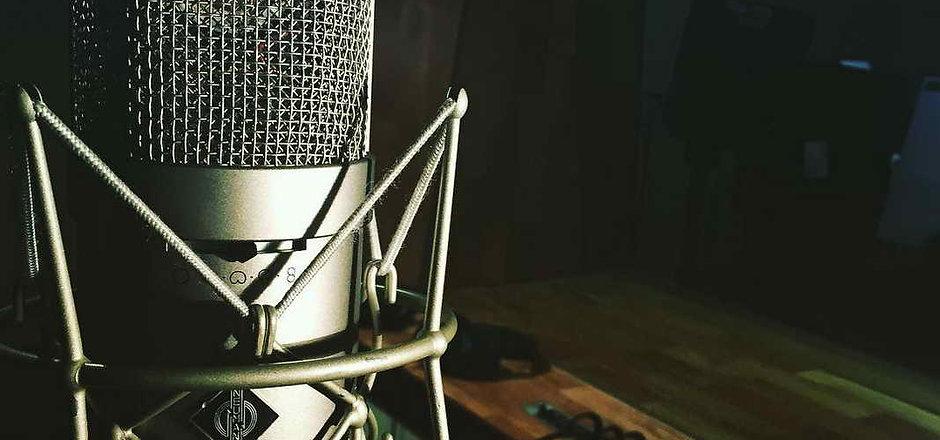 Microphone-Neuamnn-160_новый размер.jpg