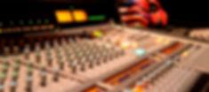 mixing-board3-1278x853-1.jpg