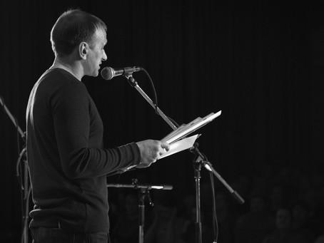 """Гала-концерт фестиваля памяти В. Высоцкого """"Я только малость объясню в стихе"""""""