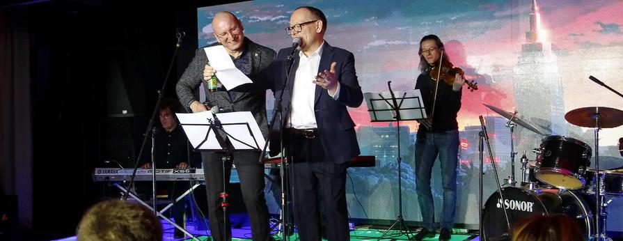 Одесский Джаз 5 марта 2021_42.JPG