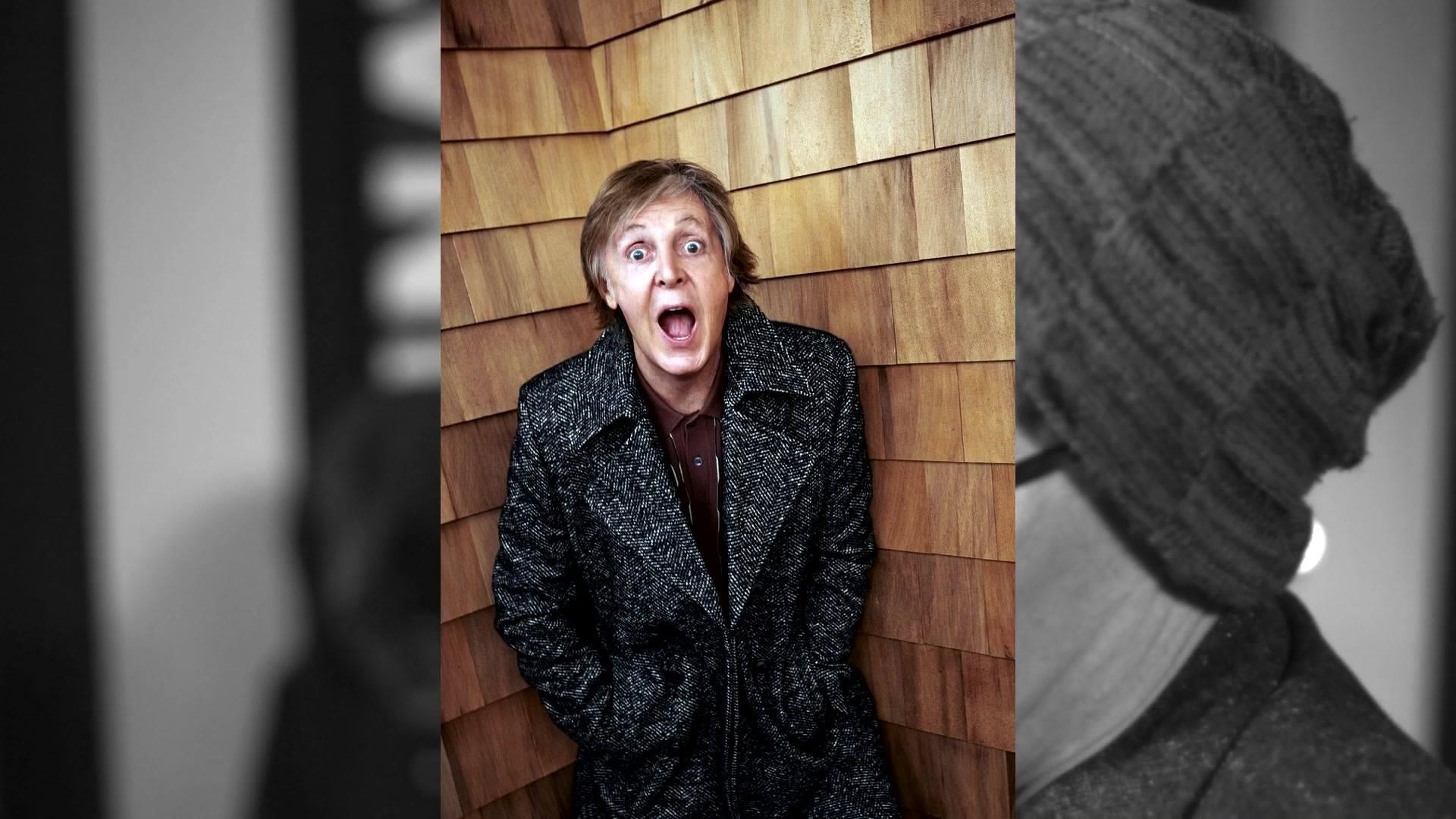 25 октября на Радио JAZZ будем слушать The Beatles в джазе...  А этот анонс необычен - это песенка Это Юра Усольцев и я в субботу наиграли-напели Не студийно, без репетиций, просто так ___________________________________  25 октября 18:00 Радио JAZZ