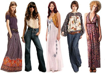 1500749785_70-fashion-style-for-fashion-styles-you-with-terrific-color-ideas-2.jpg