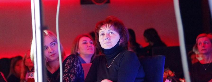 Одесский Джаз 5 марта 2021_16.JPG
