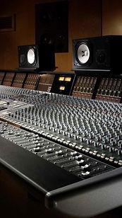 80663-studiya_zvukozapisi-zapis-zvuk-ele