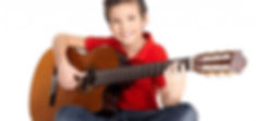 uroki-gitary-dlya-detey-02-1024x736.jpg