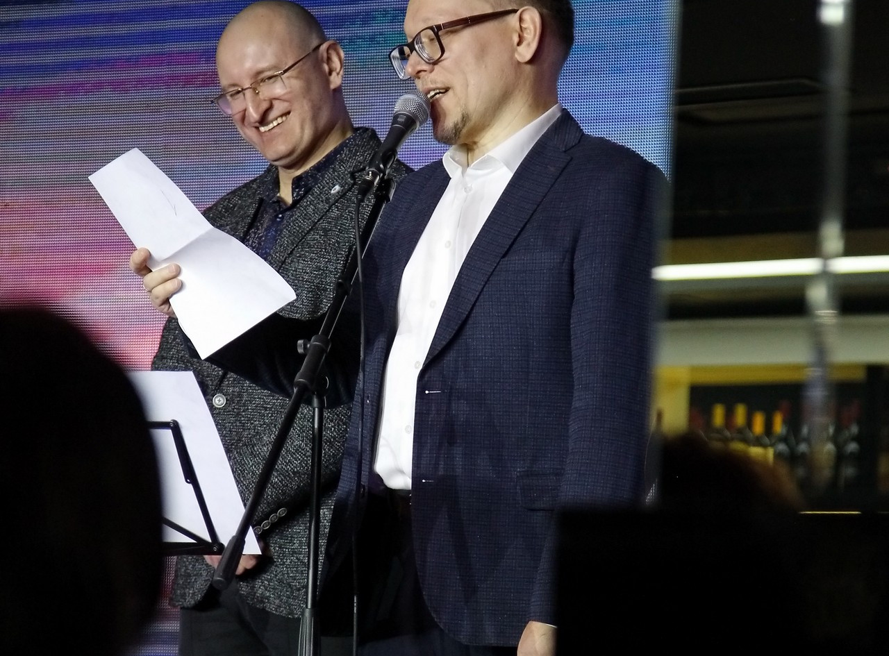 Одесский Джаз 5 марта 2021_41.JPG