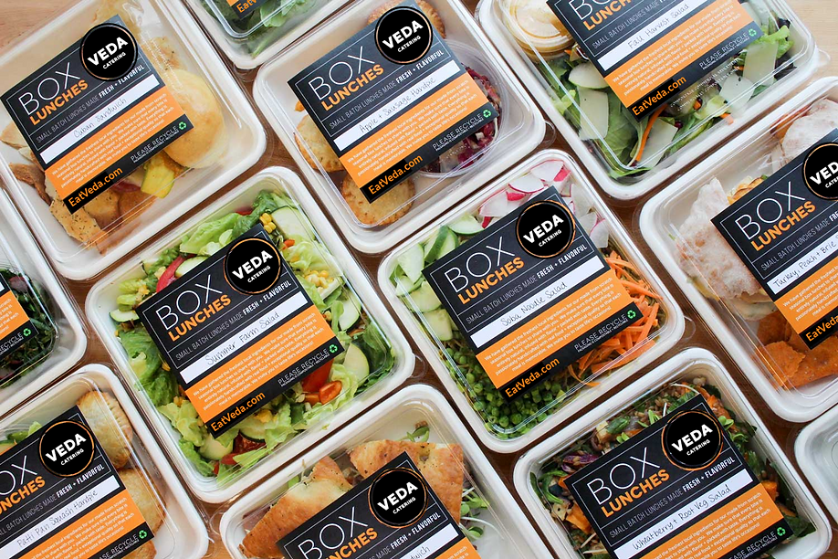 360 Boxed Lunches.png