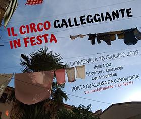 IL CIRCO IN FESTA.png