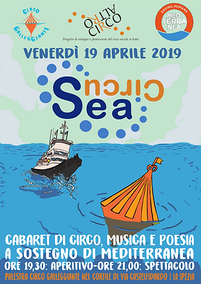 circus sea locandina DEF.png
