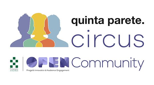 logo QP CC.png
