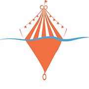 circo galleggiante