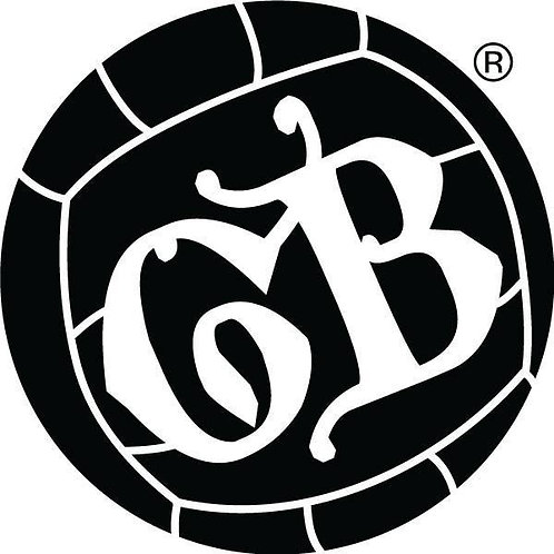 2021 Guild Ball Grand Tournament - Gaming Ticket