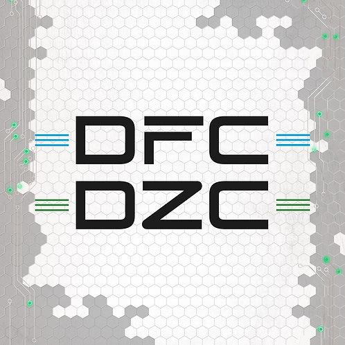 TTC - Dropzone Commander