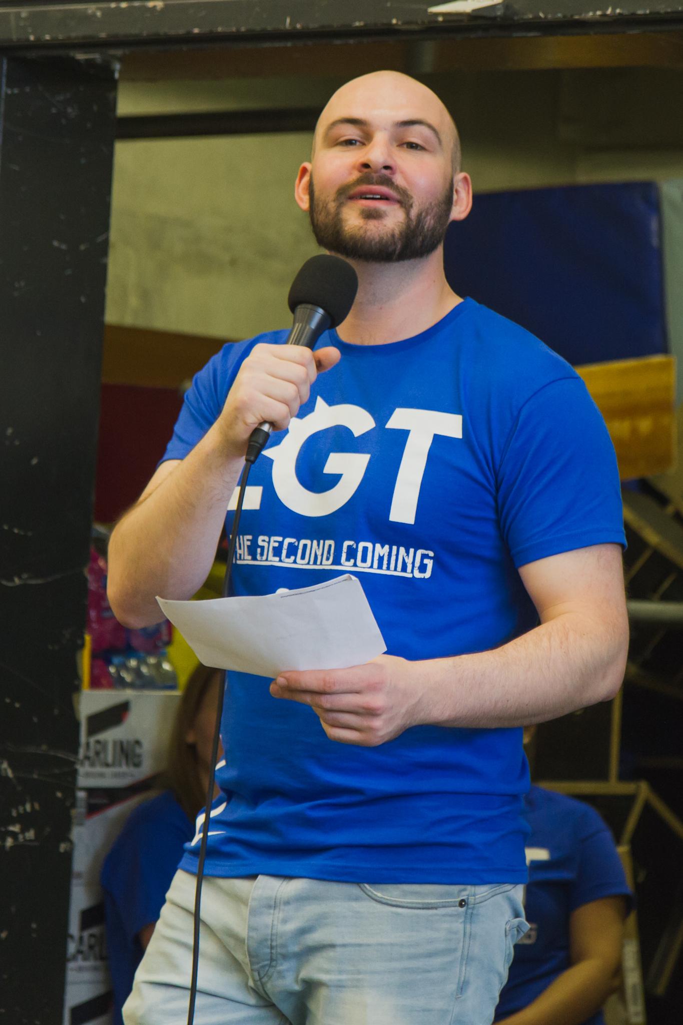 LGT-2017-1328
