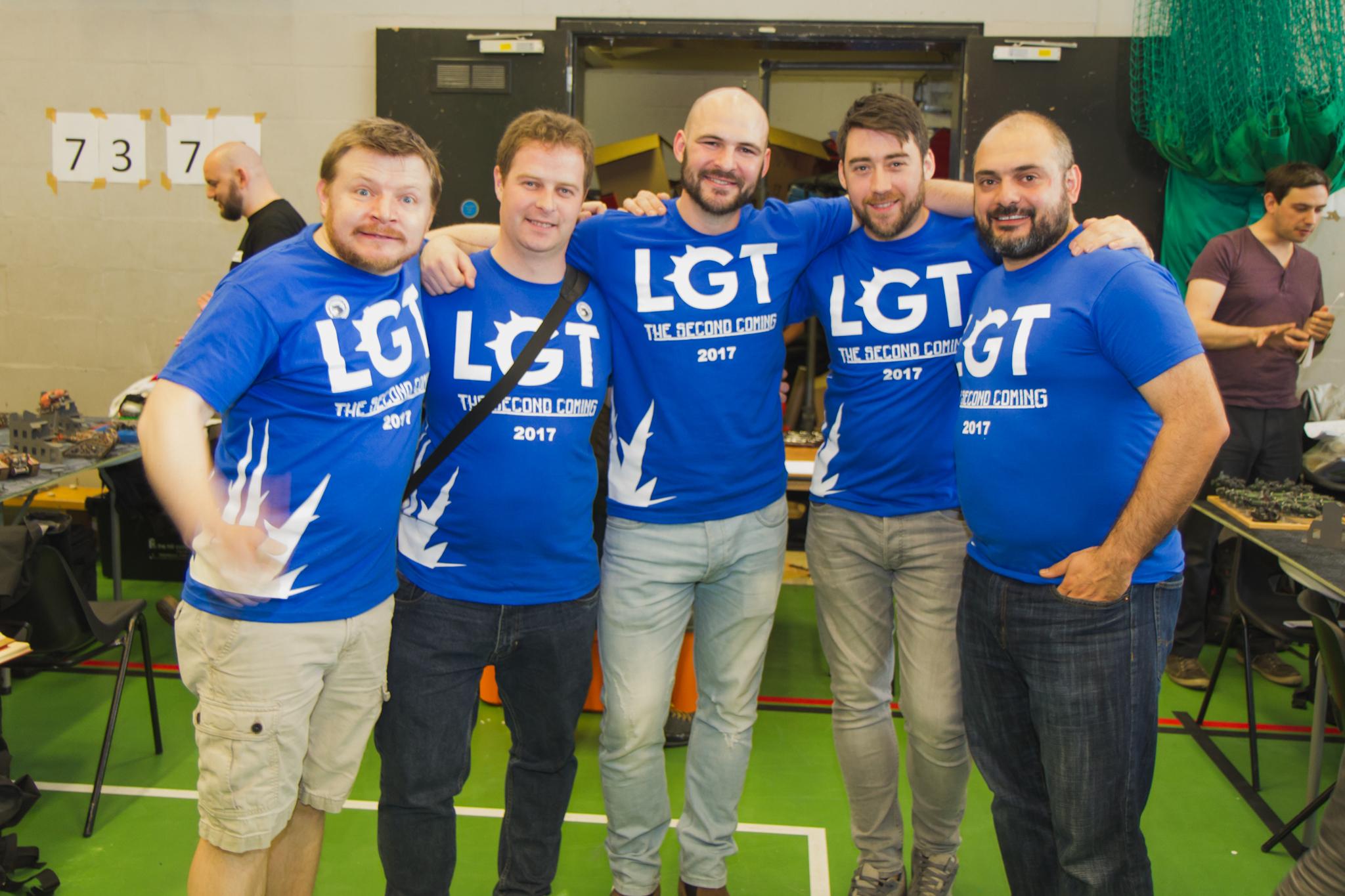 LGT-2017-1341