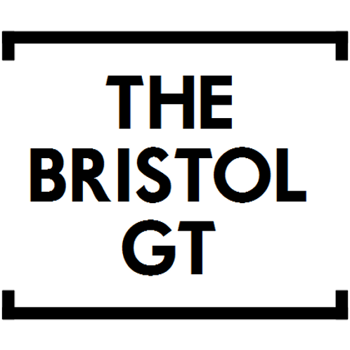 The BRISTOL GT: April 23-24