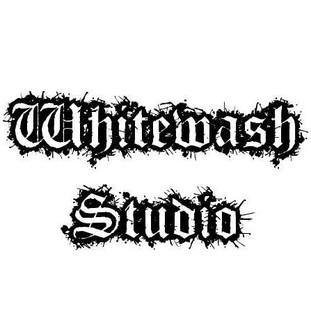 Whitewash Studio