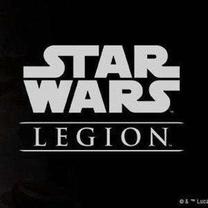 2021 Star Wars Legion - Grand Tournament Gaming Ticket