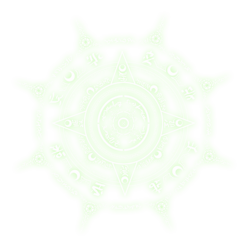 magic_circle___free_for_use__personal_work_only__by_chocassajulie_d83u4zw-fullview.png