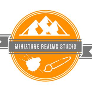 Miniature Realms Studio