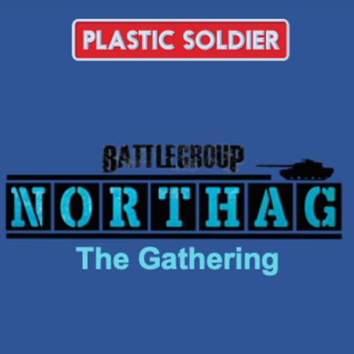 NorthAg Gathering (10mm)