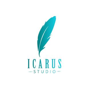 Icarus Studio