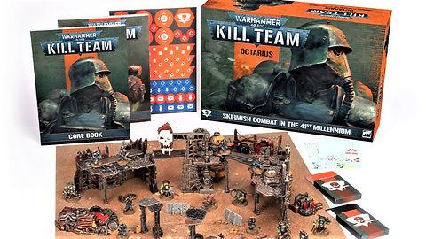 warhammer-40k-kill-team-octarius-full.jpg