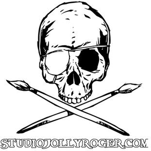 Studio Jolly Roger