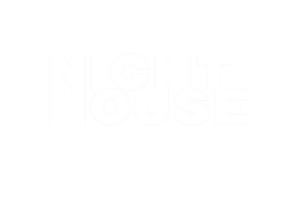 Night House Logo White .png