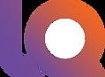 logo11_3x_edited.png