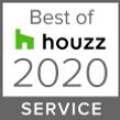 2020 badge.png