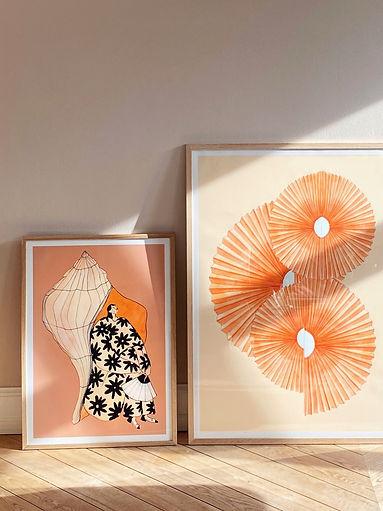 mockup_frames-tangerine-seashellsounds.jpg