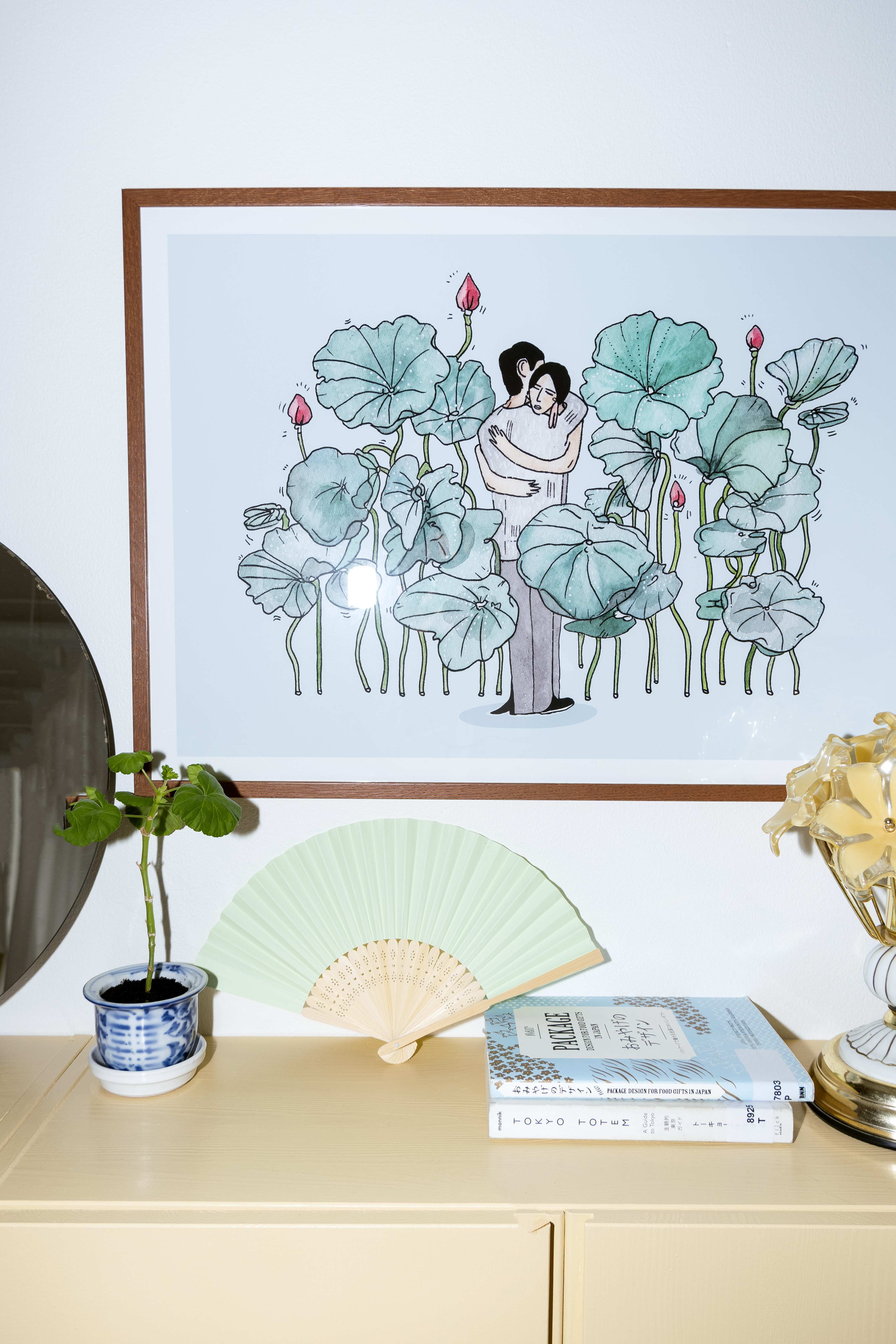 waterlilieslovers_2