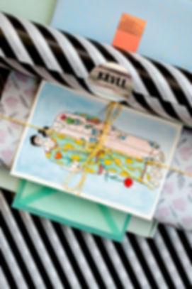 package_04.jpg