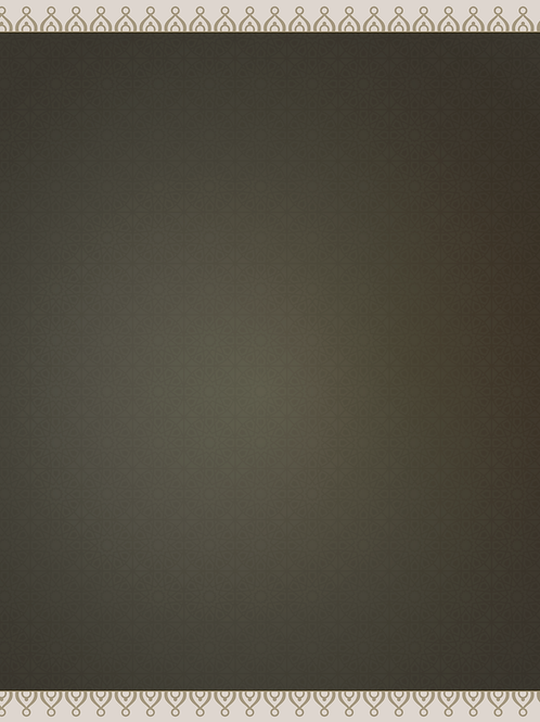 4x5_4
