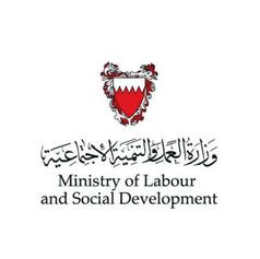 logos_0027_molabour-logo.jpg