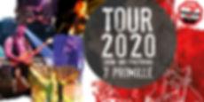 Banner_2020_AlexNeu.jpg