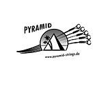 Pyramid-Logo-1705-Mono-02.png