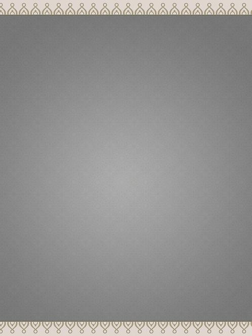 4x5_6