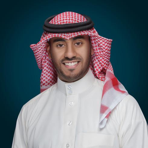 Ebrahim-Al-Murran-142.jpg
