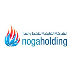 NOGALogo.png