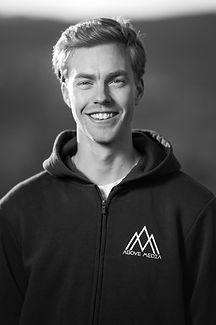 Jonas Sandell