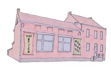 tekening schoolgebouw.JPG