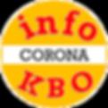 Info CORONA KBO.png