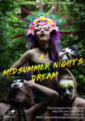 Summertide MSD.jpg