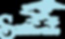 summertide logo color.png