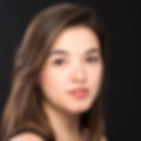 Olivia Miller Headshot.jpg